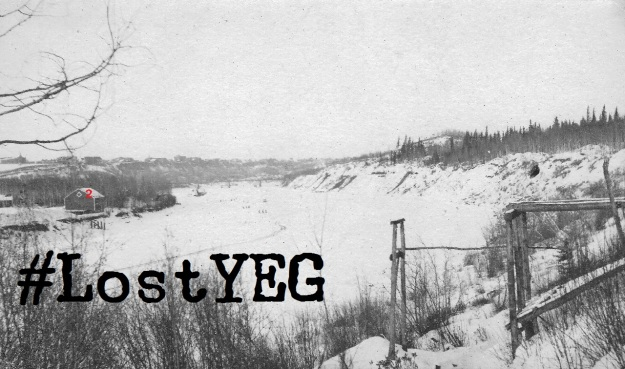 LookingEastJaronWilliams1908Winter_watermarked_annotated